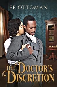 EEO_The Doctor's DiscretionPAINTING (1)