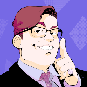 commission-david-icon